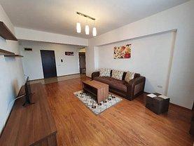 Apartament de închiriat 2 camere, în Galaţi, zona Bd. Coşbuc
