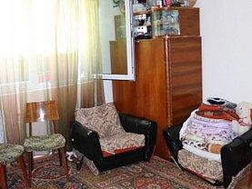 Apartament de vânzare 2 camere, în Galaţi, zona Micro 40
