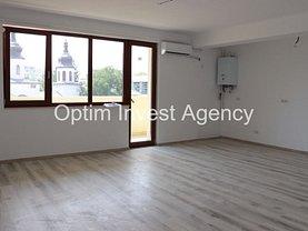 Apartament de vânzare 3 camere, în Galaţi, zona Mazepa 2