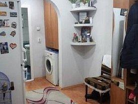 Apartament de vânzare 2 camere, în Galaţi, zona Micro 39