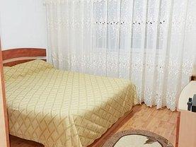 Apartament de vânzare 2 camere, în Galaţi, zona I. C. Frimu