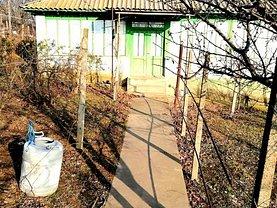 Casa de vânzare 3 camere, în Rogojeni
