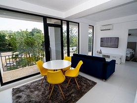 Apartament de vânzare 2 camere, în Neptun, zona Central