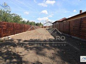 Teren constructii de vânzare, în Voluntari, zona Nord