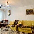 Apartament de închiriat 3 camere, în Iaşi, zona Mircea cel Bătrân