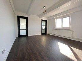 Apartament de vânzare 2 camere, în Iaşi, zona Bucşinescu