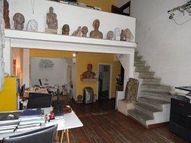 Vânzare atelier sculptura