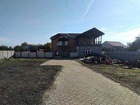 Casa de închiriat 10 camere, în Timişoara, zona Mehala