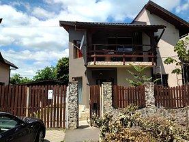 Casa de închiriat 5 camere, în Timişoara, zona Lipovei