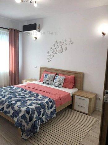 Apartament Lux|Novum|Grozavesti|Politehnica|5 min metrou - imaginea 1