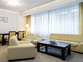 Apartament de închiriat 3 camere, în Bucuresti, zona Clucerului