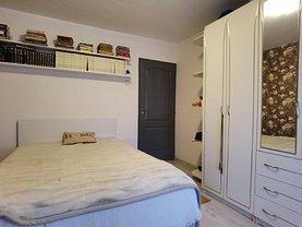 Apartament de închiriat 4 camere, în Oradea, zona Rogerius