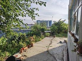 Casa de vânzare 4 camere, în Oradea, zona Dealuri Oradea