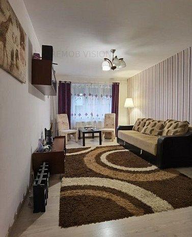 Vanzare apartament deosebit cu 4 camere, parter, Rogerius - imaginea 1