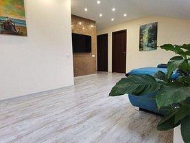 Casa de vânzare 5 camere, în Oradea, zona Decebal
