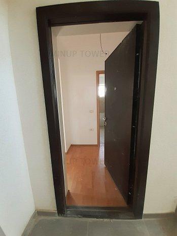 Apartamente noi Zona Giroc - imaginea 1
