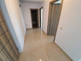 Apartament de vânzare 2 camere, în Dobroeşti