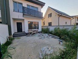 Casa de vânzare 4 camere, în Bucureşti, zona Colentina