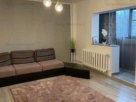 Apartament de închiriat 2 camere, în Bucureşti, zona Doamna Ghica