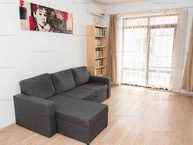 Apartament de închiriat 2 camere, în Bucureşti, zona Fundeni
