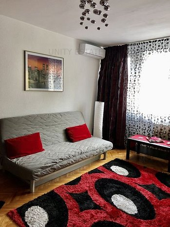 Apartament Iancului - imaginea 1