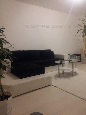 Apartament 2 camere, decomandat,cf.1,zona Inel I. - imaginea 1