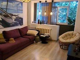 Apartament de vânzare 2 camere, în Constanta, zona Tomis I