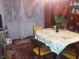 Apartament de vânzare 2 camere, în Constanţa, zona Far