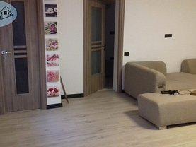Casa de vânzare 2 camere, în Constanţa, zona Tomis II