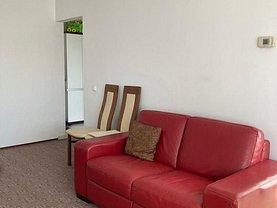 Apartament de vânzare 3 camere, în Baia Mare, zona Bogdan Voda