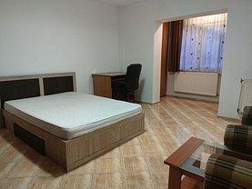 Apartament de închiriat 43 camere, în Cluj-Napoca, zona Mărăşti