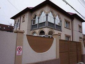 Casa de închiriat 13 camere, în Cluj-Napoca, zona Gheorgheni