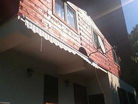 Casa de vânzare 6 camere, în Tarniţa