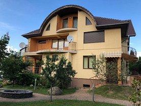 Casa de vânzare 12 camere, în Cluj-Napoca, zona Europa