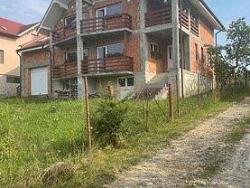 Casa de vânzare 5 camere, în Satu Nou de Jos