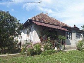 Casa de vânzare 3 camere, în Baia Mare, zona Valea Borcutului