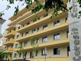 Apartament de vanzare 2 camere, în Bucureşti, zona Armeneasca