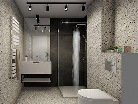 Apartament de vanzare 2 camere, în Bucureşti, zona Moşilor