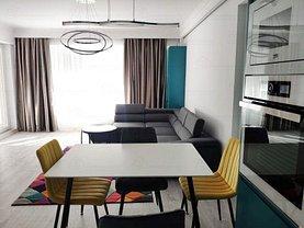 Apartament de închiriat 2 camere, în Bucureşti, zona Iancu Nicolae
