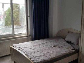 Apartament de închiriat 2 camere, în Constanţa, zona Carrefour