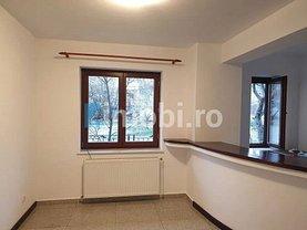 Apartament de închiriat 2 camere, în Iaşi, zona Arcu