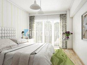 Apartament de vânzare 4 camere, în Târgu Mureş, zona Libertăţii