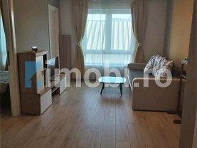 Apartament de vânzare 2 camere, în Cluj-Napoca, zona Bună Ziua