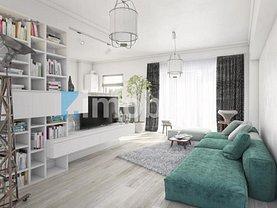 Apartament de vânzare 2 camere în Targu Mures, Libertatii