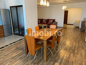 Apartament de vânzare 3 camere, în Cluj-Napoca, zona Calea Turzii