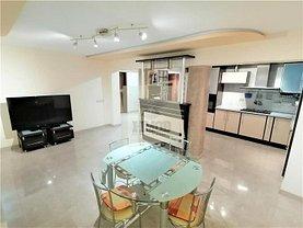 Apartament de închiriat 3 camere în Sibiu, Mihai Viteazul