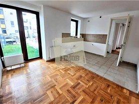 Casa de vânzare 7 camere, în Sibiu, zona Central
