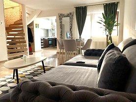 Apartament de vânzare 3 camere, în Alba Iulia, zona Ultracentral
