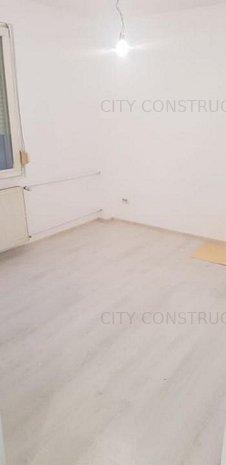 Apartament 3 camere - Titan - Nicolae Grigorescu - imaginea 1