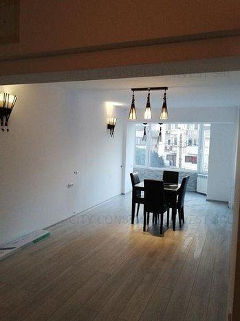 Apartament 3 camere Unirii - Nerva Traian Stradal ! - imaginea 1